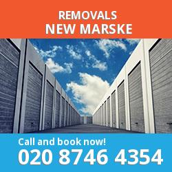 home removals TS11