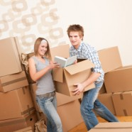 Cheap Tufnell Park Relocation Services