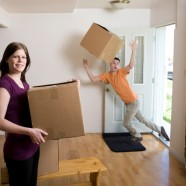 Islington Removal Services