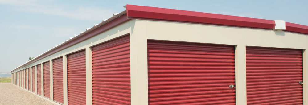 If youu0027re looking for highly secure affordable storage units then youu0027ve come to the right place. Storage Space have a range of storage units where you can ... & Storage Units London Storage Facility UK Storage Service