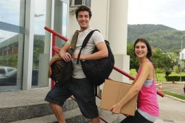 Expert Home Removals Services For Students In Islington