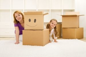 furniture removals  Gresford