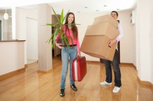 furniture removals  Leatherhead