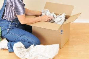 furniture removals  Nuneaton