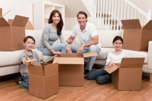 NW11 relocation firm