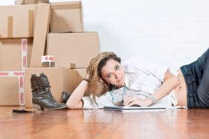 furniture removals  Eastbourne