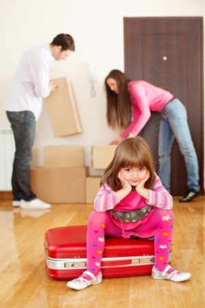 PL4 relocation firm