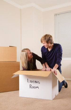 furniture removals  Strathaven