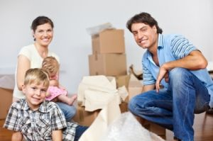 SP2 relocation firm