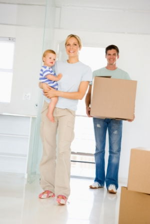furniture removals  Chelmsford