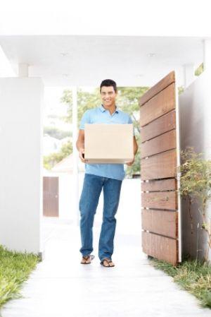 furniture removals  Saint Martins