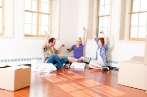 furniture removals  Dunbar