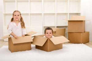 furniture removals  Sydenham