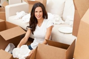 furniture removals  Stevenage