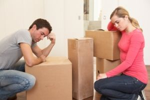 furniture removals  Fradley