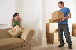 A Checklist to Help you Move out of your N5 Property