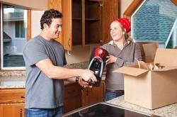 Cheap Removals: Getting more for Your Money