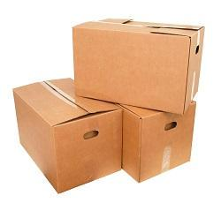 Budget moving tips the students guide to a cheaper move