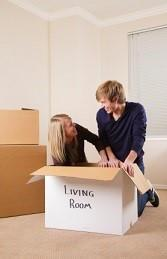 The Ins and Outs of Relocation